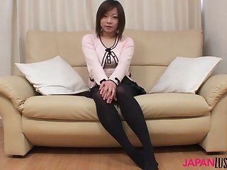 teeny chika matsura fucked doggystyle